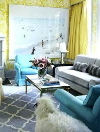 grey color schemes for living room blue color schemes for living rooms yellow and blue living