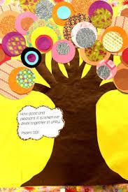 Family Tree Design In Illustration Board Image Result For Classroom Family Tree Bulletin Board Ideas