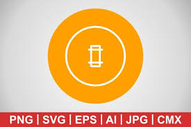 Free vectors and icons in svg format. 55 Game Icon Designs Graphics