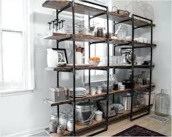 kitchen wall organization systems medium size of shelf oven baking rack restaurant storage shelves kitchen ikeas kitchen wall organization systems