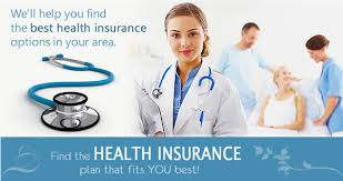 Medical Insurance Quotes Fascinating Medical Insurance Quotes
