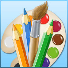 Image result for drawing and painting