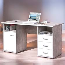 dalton corner computer desk sand oak.  Dalton Click To Enlarge On Dalton Corner Computer Desk Sand Oak