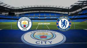 Манчестер Сити» – «Челси»: перед матчем чемпионата Англии - Eurosport