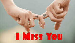 i miss you image picture photo pics