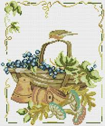 Free Cross Stitch Charts For Beginners Cross Stitch Charts Pdf Free Download