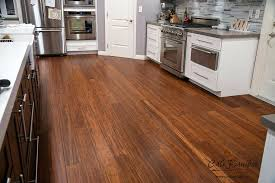 cali brand of bamboo flooring cost economy antique java fossilized southwest