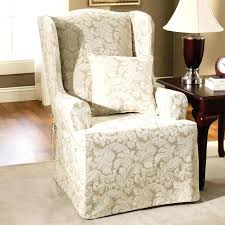 kitchen chair covers target. Kitchen Chair Slipcovers Target Dining Covers Room Elegant R