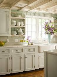 cottage kitchen ideas. Unique Kitchen FRENCH COUNTRY COTTAGE French Cottage Kitchen Inspiration To Ideas