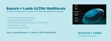 bausch lomb ultra multifocals 1280x480
