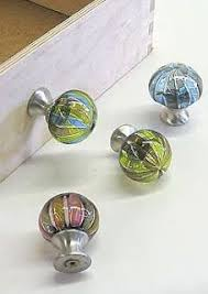 antique glass drawer pulls. vintage knobs by marcia | ideas for alternative living pinterest decorative hooks, glass and antique drawer pulls 8