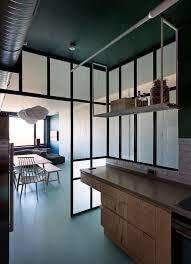 Minimalist Interior Design Meets Contemporary Lighting minimalist interior  design Minimalist Interior Design Meets Contemporary Lighting Minimalist ...