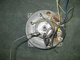 fuel gauge re fuel gauge