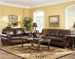 Living Room Colors That Go With Brown Furniture Wonderful Living Room Furniture Ideas Homegrownherbalcom