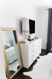 white dresser tv stand. Contemporary White View Full Size With White Dresser Tv Stand R
