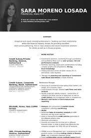 Credit Suisse,Private Banking, Geneva, Switzerland Resume samples