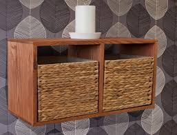 medium size of kitchen storage baskets for kitchen cupboards free standing kitchen shelves tall kitchen storage