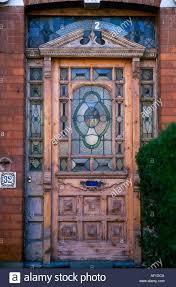 Stained Glass Front Door Inserts handballtunisie