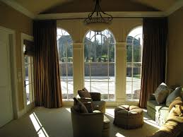 Home Commercial Residential Window Tint Film In Woodbridge VA Beauteous Interior Window Tinting Home Property