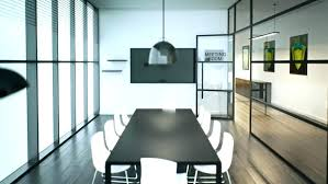 Office interior doors Partially Glass Conference Room Collaborative Shelter Door Modern Office Interior Doors Window Film Partitions And Confer Home Office Doors Dreamstimecom Contemporary Office Ideas Best Interiors Images On Modern Space