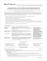 College Application Resume Templates College Application Resume Magnificent College Application Resume