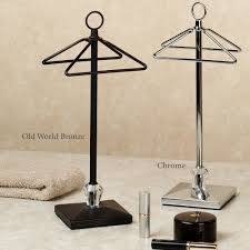 hand towel stand. Interesting Towel Full Size Of Home Designbathroom Hand Towel Holder Soulful Bathroom  Her Large  Throughout Stand N