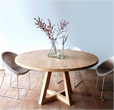 round marble top dining table set fresh 44 unique circle dining table contemporary best table design