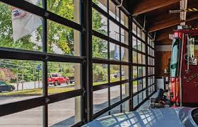 Magnificent Full View Garage Doors 44 MODERN CONTEMPORARY FULL VIEW