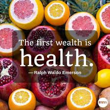Eating Healthy Quotes Simple 48 Quotes On Food And Health To Make You Think MNN Mother Nature