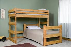 bunk bed with slide and desk. Diy Bunkbeds Bunk Bed Slide Loft Beds With Stairs Queen Desk . And S