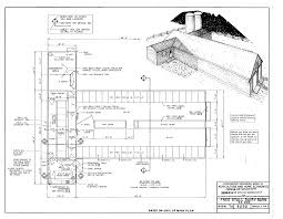 Free Stall Barn Plans   DecorBold together with NCPTT   APT launches online library of historic building trade besides Five Steps to Designing the Ideal Transition Cow Barn   eXtension further Dairy Barn Construction  It's All in the Planning   Farming in addition Dairy Housing   Milking Centre Design and Construction for Parlour furthermore The State  Index of plans  October 1924  Dairy barn  Plan no  B 11 likewise  further  likewise Dairy Research and Teaching Farm   Howling Cow in addition Facility Photos   PRO DAIRY Program further Cow Barn Floor Plans   small beef cattle barn designs Quotes. on dairy barn building plans