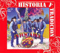 Otro Mundo [Bonus CD ROM]