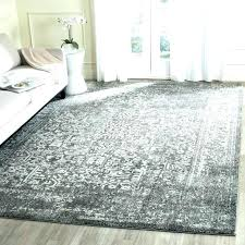ivory grey rug grey rug street ivory area luxury best r u g s images on of gray vintage multi safavieh handmade natura grey ivory wool rug