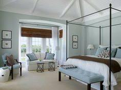 blue brown bedroom. Unique Blue Blue U0026 Brown Bedroom Brown Bedrooms Carpet Bedroom And  Cream Bedroom