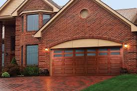 overhead garage door partsGarage Doors  Omaha Garage Door About Overhead Company Of