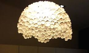 full size of plastic chandeliers for parties chandelier crystals how to clean the bottle green