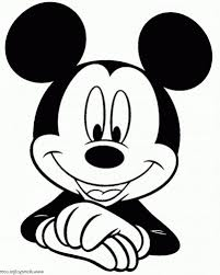 Mickey Mouse Vector Head - Browse our mickey mouse head images, graphics,  and designs from +79.322