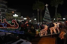 Resultado de imagen para fiestas tradicionales de Navidad y Año Nuevo