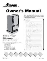 amana dryer manual fibroidsfeel club amana dryer manual amana bottom zer refrigerator bottom zer refrigerator amana electric dryer manual