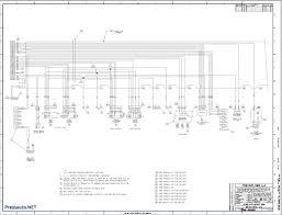 peterbilt 359 wiring diagram kgt peterbilt 359 wiring diagram best starter wiring diagram images electrical circuit 1999 peterbilt 379 remarkable image wire 1043x795 within