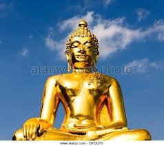 large buddha statue a by the golden triangle at in stock for fish tank large buddha statue