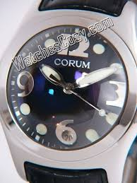 replica corum bubble xl 163 250 20 0f01fm30r mens watch corum 163 corum bubble xl 163 250 20 0f01fm30r mens watch