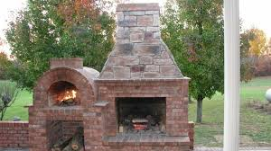 22 outdoor fireplace kits with pizza oven outdoor fireplace kits with pizza oven imgkidcom mccmatricschool com