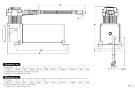 87024d1366825897 4th gen 4runner fj e locker retrofit 129008655 4Runner 5th Gen at 4th Gen 4runner Wiring Diagram