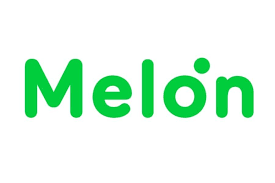 Melon Under Suspicions Of Embezzling Royalties From
