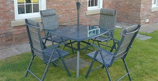 garden patio furniture. Garden Furniture Patio