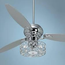 cool ceiling fans with lights home interior happy ceiling fan with chandelier for girl pretty in
