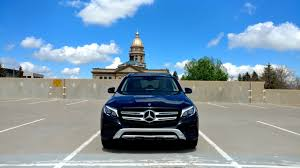 Search over 12,700 listings to find the best local deals. Review 2019 Mercedes Benz Glc 350e Is A Plugged In Luxury Crossover