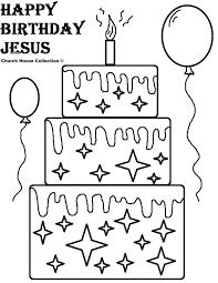 Small Picture Best 25 Happy birthday jesus ideas on Pinterest Happy birthday