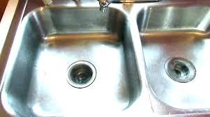 smelly kitchen sink kitchen sink drain smells bad smelly kitchen sink drain smelly kitchen sink drain
